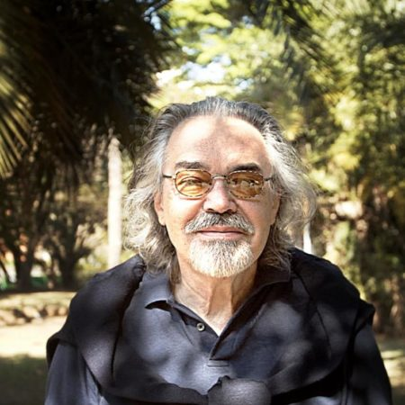 Gilberto Guimaraes Coletivo das Vilas